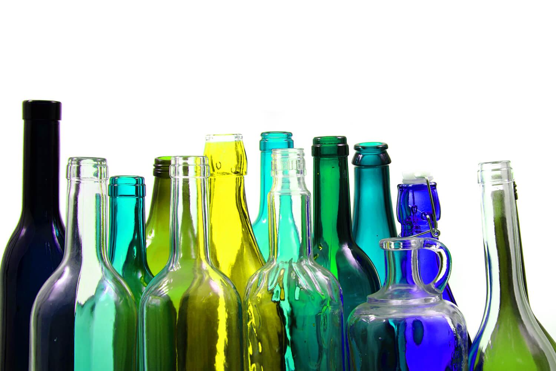 Schweizer Haus Hadersdorf Behandlung & Rehabiliation bei Alkoholproblemen